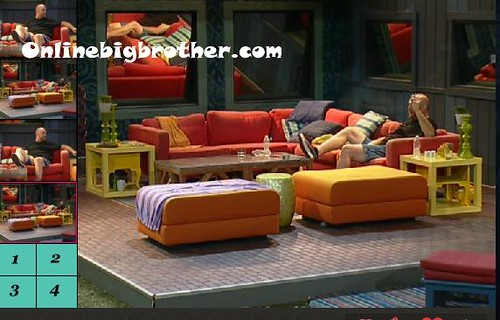 BB13-C4-8-30-2011-1_27_25.jpg | by onlinebigbrother.com
