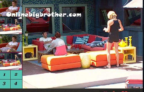 BB13-C4-8-21-2011-11_33_33.jpg | by onlinebigbrother.com
