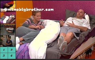 BB13-C1-8-28-2011-12_09_55.jpg | by onlinebigbrother.com