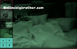 BB13-C2-8-28-2011-7_38_35.jpg | by onlinebigbrother.com