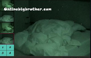 BB13-C4-9-12-2011-8_52_53.jpg | by onlinebigbrother.com