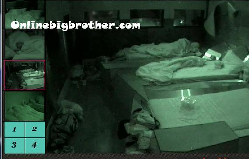 BB13-C3-8-28-2011-9_25_15.jpg | by onlinebigbrother.com