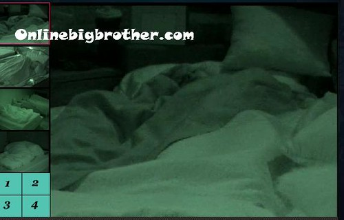 BB13-C2-9-4-2011-9_20_59.jpg | by onlinebigbrother.com