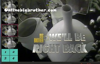 BB13-C3-9-13-2011-12_45_44.jpg | by onlinebigbrother.com