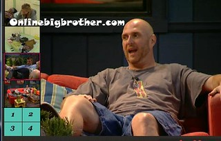 BB13-C3-8-24-2011-1_10_51.jpg | by onlinebigbrother.com