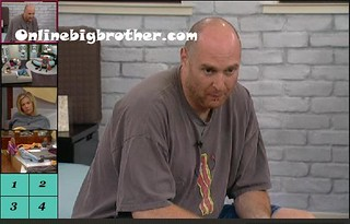 BB13-C2-8-19-2011-12_03_40.jpg | by onlinebigbrother.com