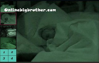 BB13-C1-8-28-2011-9_48_35.jpg | by onlinebigbrother.com