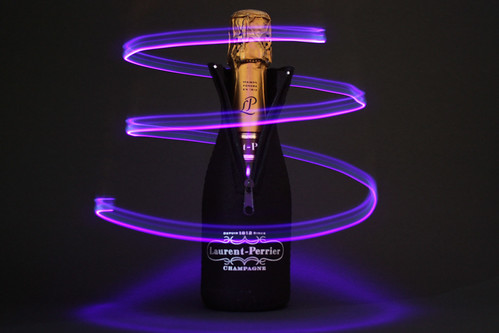 Light Champagne | by S1ON