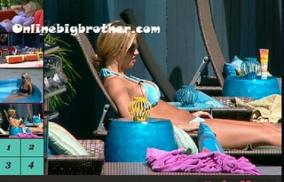 BB13-C4-8-19-2011-11_06_22.jpg | by onlinebigbrother.com