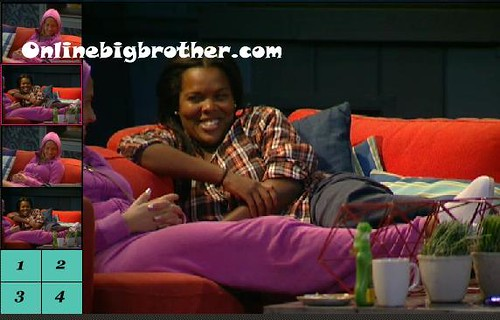 BB13-C1-8-26-2011-2_26_28.jpg | by onlinebigbrother.com