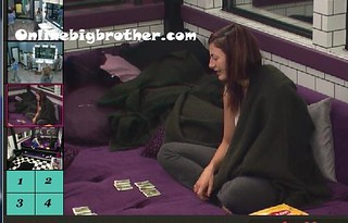 BB13-C3-8-18-2011-11_12_52.jpg | by onlinebigbrother.com