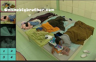 BB13-C2-8-20-2011-3_11_07.jpg | by onlinebigbrother.com
