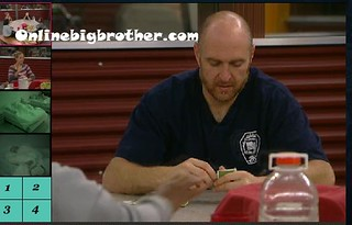 BB13-C2-9-2-2011-1_13_13.jpg | by onlinebigbrother.com