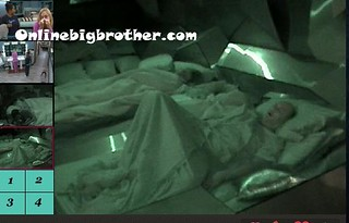 BB13-C4-8-19-2011-2_53_40.jpg | by onlinebigbrother.com