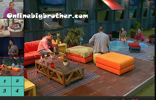 BB13-C4-8-16-2011-11_33_46.jpg | by onlinebigbrother.com