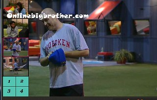 BB13-C3-8-17-2011-3_06_06.jpg | by onlinebigbrother.com