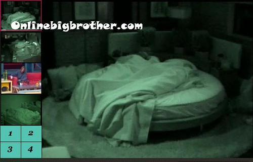 BB13-C2-8-19-2011-9_19_42.jpg | by onlinebigbrother.com