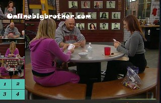BB13-C4-9-9-2011-1_06_41.jpg | by onlinebigbrother.com
