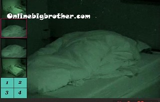 BB13-C1-9-9-2011-7_35_09.jpg | by onlinebigbrother.com