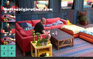 BB13-C1-9-13-2011-1_51_44.jpg | by onlinebigbrother.com