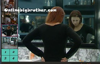 BB13-C3-9-14-2011-12_15_44.jpg | by onlinebigbrother.com
