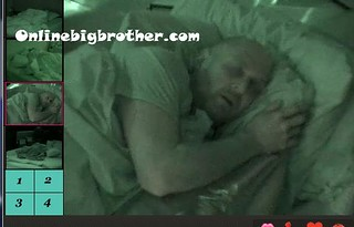 BB13-C3-9-6-2011-2_03_05.jpg | by onlinebigbrother.com