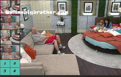 BB13-C2-8-13-2011-10_45_03.jpg | by onlinebigbrother.com