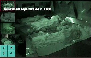 BB13-C2-8-14-2011-8_13_12.jpg | by onlinebigbrother.com