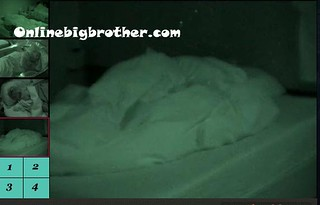 BB13-C4-9-3-2011-1_20_48.jpg | by onlinebigbrother.com