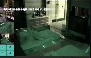 BB13-C4-9-6-2011-1_36_05.jpg | by onlinebigbrother.com