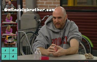 BB13-C3-9-9-2011-12_04_38.jpg | by onlinebigbrother.com