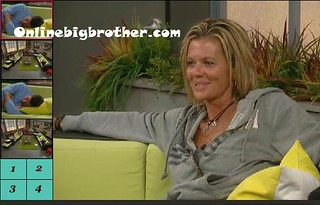BB13-C2-8-18-2011-12_12_36.jpg | by onlinebigbrother.com