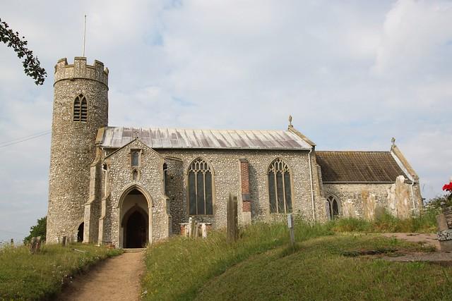 Aylmerton, Norfolk
