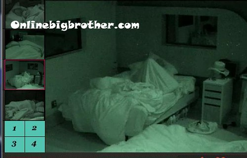 BB13-C3-8-29-2011-7_27_26.jpg | by onlinebigbrother.com