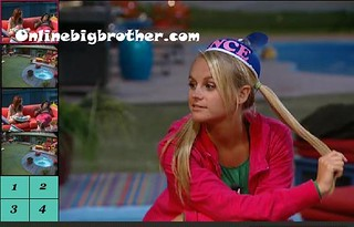 BB13-C2-8-17-2011-12_14_56.jpg | by onlinebigbrother.com