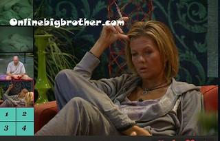 BB13-C4-8-29-2011-12_45_22.jpg | by onlinebigbrother.com