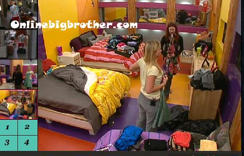 BB13-C4-9-14-2011-12_33_44.jpg | by onlinebigbrother.com