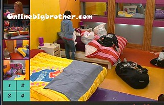 BB13-C3-8-25-2011-12_56_53.jpg | by onlinebigbrother.com