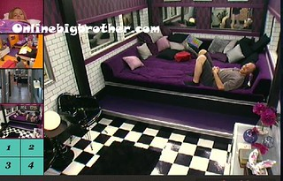 BB13-C4-9-2-2011-11_53_48.jpg | by onlinebigbrother.com