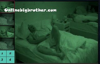 BB13-C2-9-10-2011-1_56_09.jpg | by onlinebigbrother.com