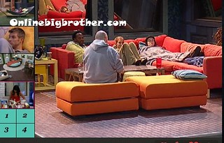 BB13-C4-8-9-2011-1_00_18.jpg | by onlinebigbrother.com