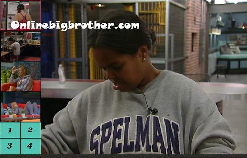 BB13-C2-8-20-2011-6_33_00.jpg | by onlinebigbrother.com