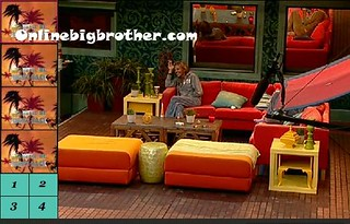BB13-C2-8-20-2011-7_29_40.jpg | by onlinebigbrother.com