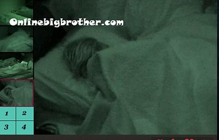 BB13-C4-8-27-2011-8_24_37.jpg | by onlinebigbrother.com