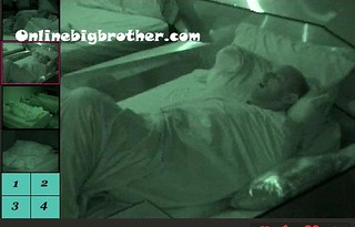 BB13-C1-9-4-2011-8_32_59.jpg | by onlinebigbrother.com