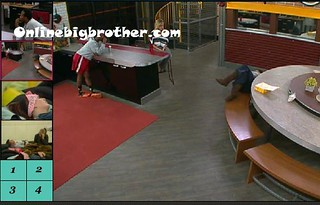 BB13-C1-8-10-2011-2_22_55.jpg | by onlinebigbrother.com