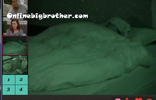 BB13-C3-9-2-2011-2_22_13.jpg | by onlinebigbrother.com