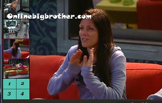 BB13-C3-8-17-2011-3_25_36.jpg | by onlinebigbrother.com