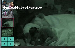 BB13-C3-8-19-2011-2_53_40.jpg | by onlinebigbrother.com