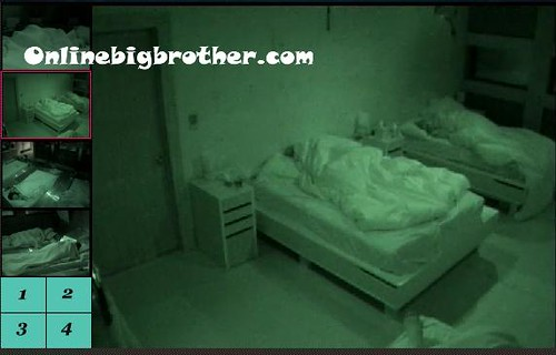 BB13-C1-8-26-2011-9_20_03.jpg | by onlinebigbrother.com
